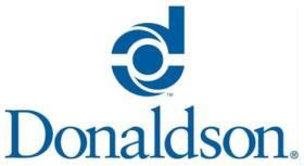 Donaldson P551354