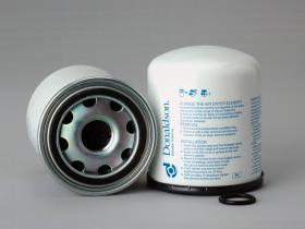 Filtro Secador (Air Dryer)