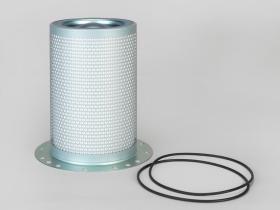 Filtro Separador Aire y Aceite