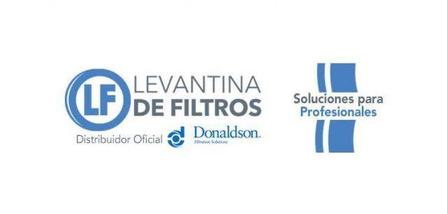 Levantina de Filtros lanza una plataforma de venta a profesionales B2B